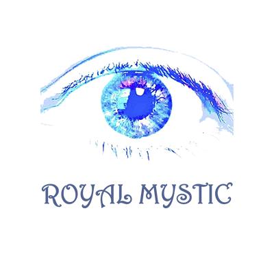 Royal Mystic Curiosity Shop