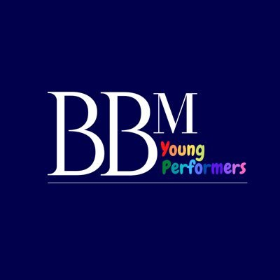 Tracey Andrews BBM Young Performers