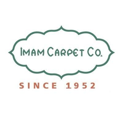 Imam Carpets