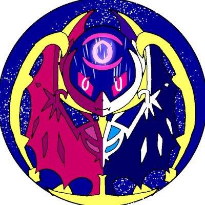 孤島 リーク の 鎧 【ポケモン剣盾】リーク速報やウワサまとめ【冠の雪原】
