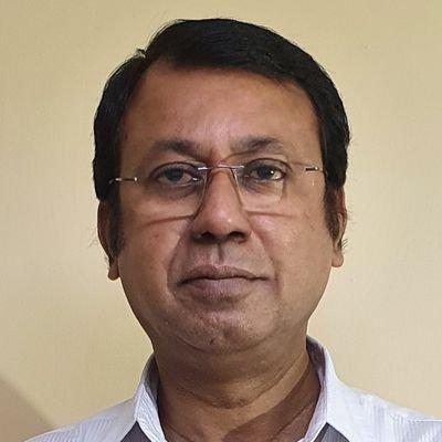 अरुण कुमार झा, भारतीय आर्थिक सेवा