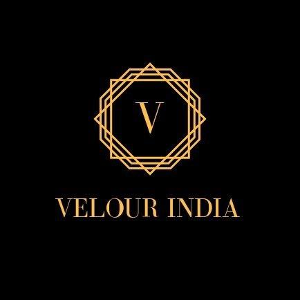 Velour India