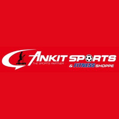 Ankit Sports
