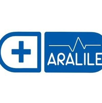 Aralile Officiel