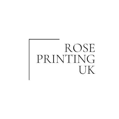 ROSE Printing UK