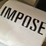 @ImposeMagazine
