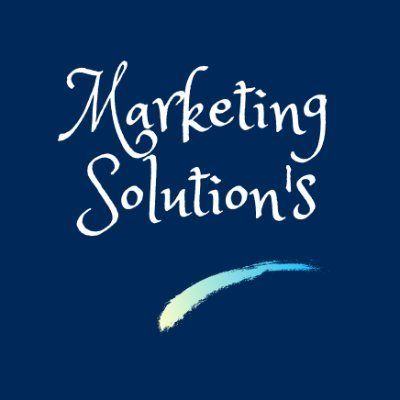 Marketing Solution's