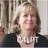 C4LPT: Jane Hart
