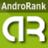 AndroRank