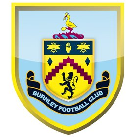Burnley FC Norge (@BFCNorge) | Twitter
