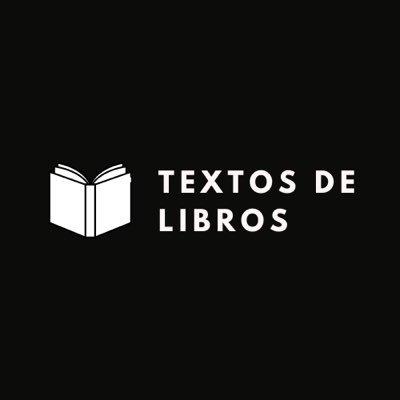 Café y Libros.