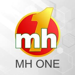 MH ONE MUSIC