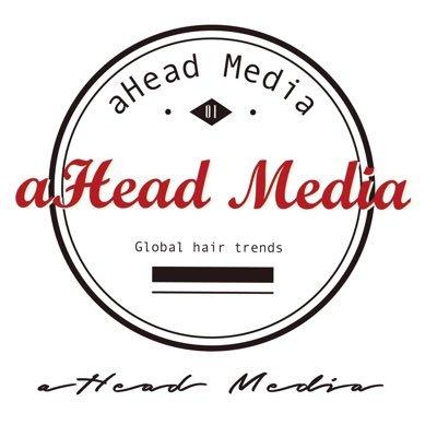 Ahead Hair Media