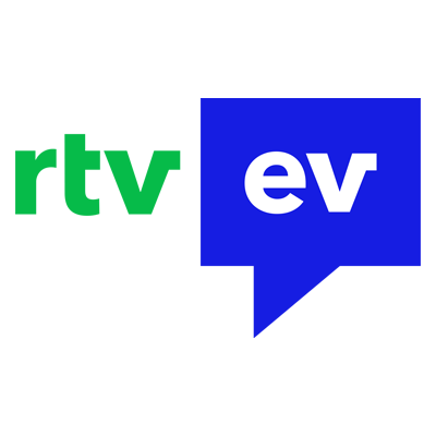 RTV EL VENDRELL