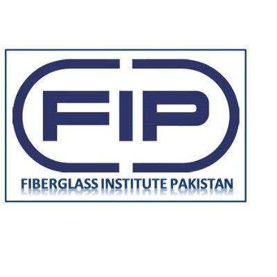 Fiberglass Institute