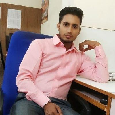 S.K Bhardwaj