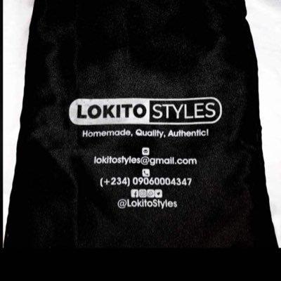 lokitostyles (@lokitostyles) Twitter profile photo