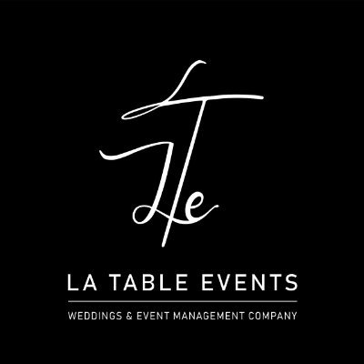 Latable Events Dubai