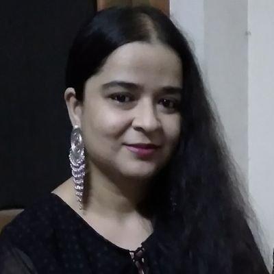 Madhuchhanda