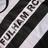 Fulham Running Club