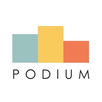PodiumClasses