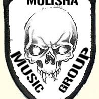 Mulisha Music | Social Profile