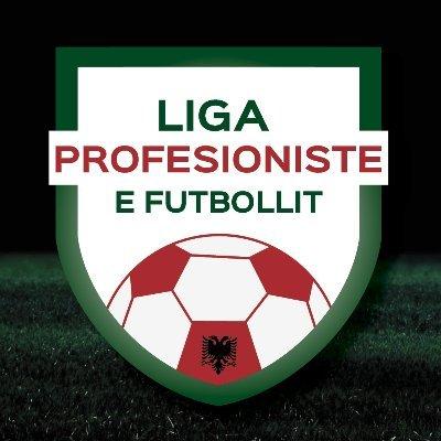 Liga Profesioniste e Futbollit