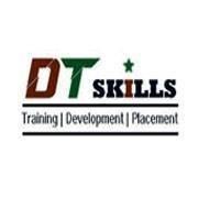 DT Skills