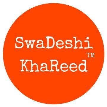 Swadeshi Khareed