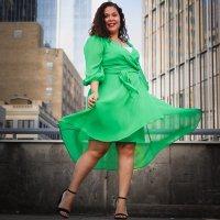 Danelia Argueta, MBA (@DaneliaLoves) Twitter profile photo