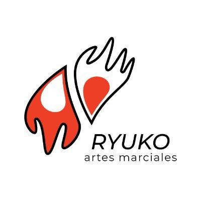 RYUKO ARTES MARCIALES