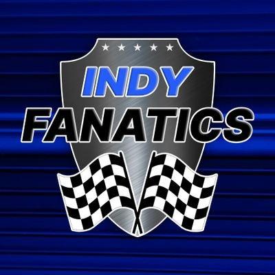 Indy Fanatics