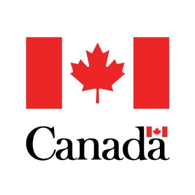Open Government CAN (@OpenGovCan) Twitter profile photo