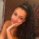Lourdes Smith - @Lourdes_smith27 - Twitter