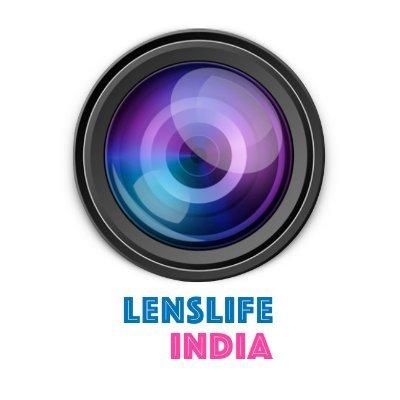 lenslifeindia