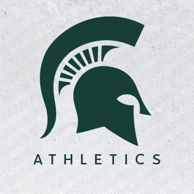 Spartan Athletics