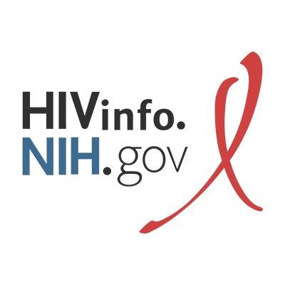HIVinfo.NIH.gov