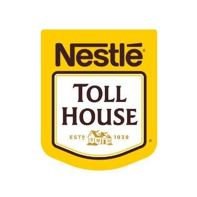 @NestleTollHouse