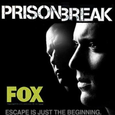 Prison Break Origami Swan Tutorial - How to Make Michael ...   400x400