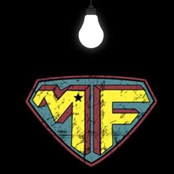 Mr Faraz