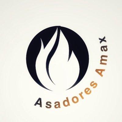 ASADORES  AMAX