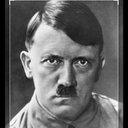 Adolf Hitler - @German_Jethalal - Twitter