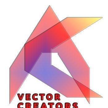 Vector Creators