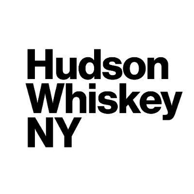 @HudsonWhiskey