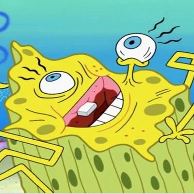 SpongeBob_KetBags