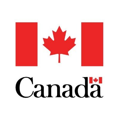 Statistics Canada Statcan Eng Twitter