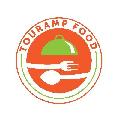 Touramp Food
