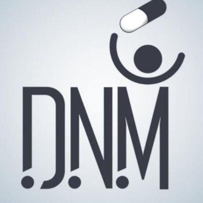 @MedicamentosSV