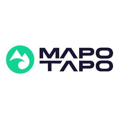 Mapo Tapo | The Climbing Travel Guide