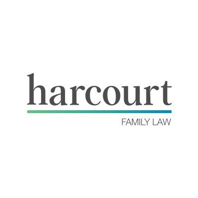 Harcourt - Family Law